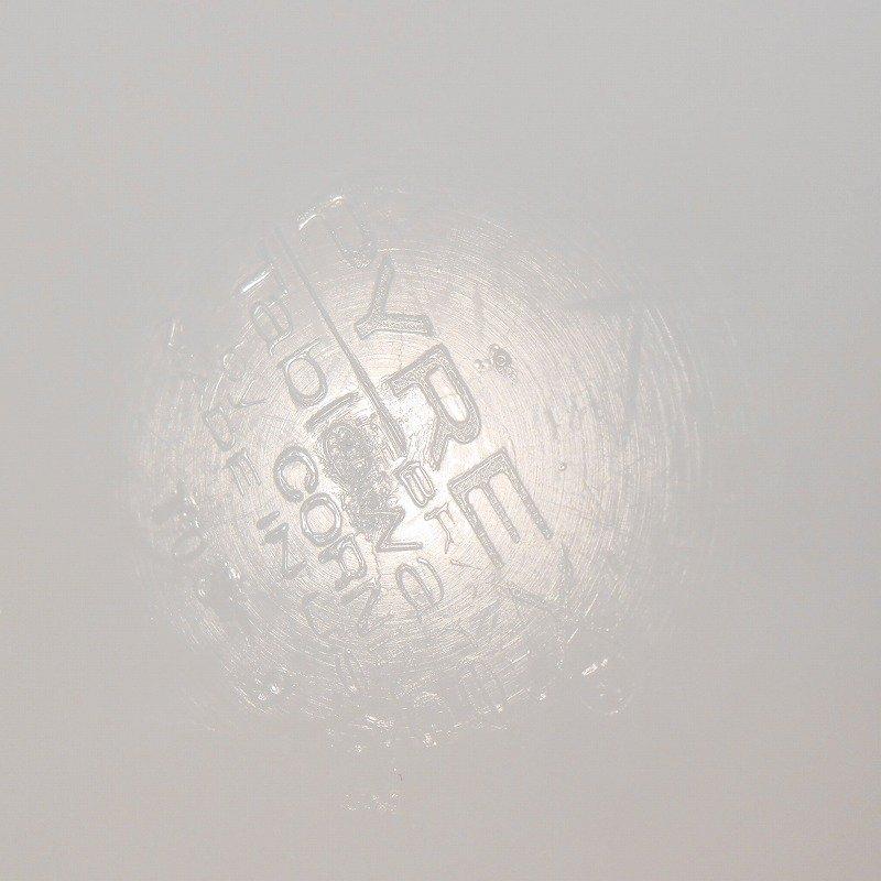 パイレックス・ランキャスター・ディナープレート【D】【画像6】