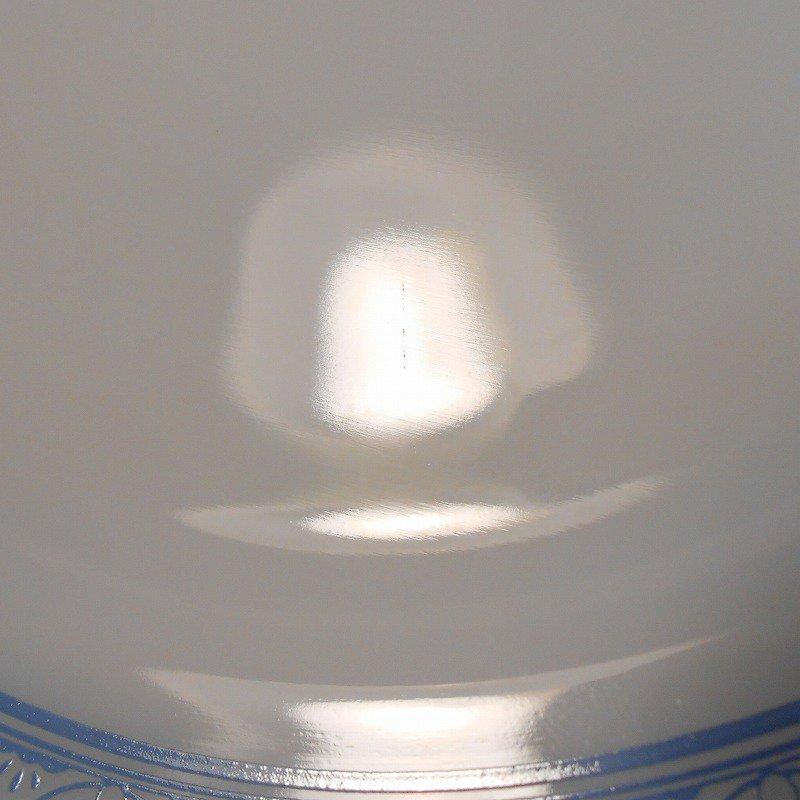 【大量入荷による期間限定ご奉仕価格】パイレックス・ランキャスター・デザートプレート【B】【画像16】