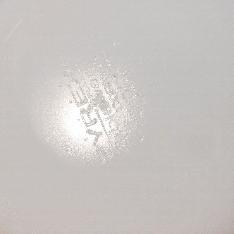 【大量入荷による期間限定ご奉仕価格】パイレックス・ランキャスター・デザートプレート【B】【画像6】