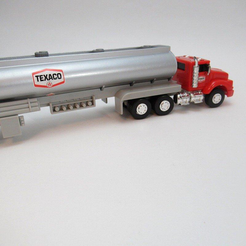 1995年バージョン・1975年テキサコタンカー・TEXACO・オリジナルボックス付・貯金箱プラス【画像11】