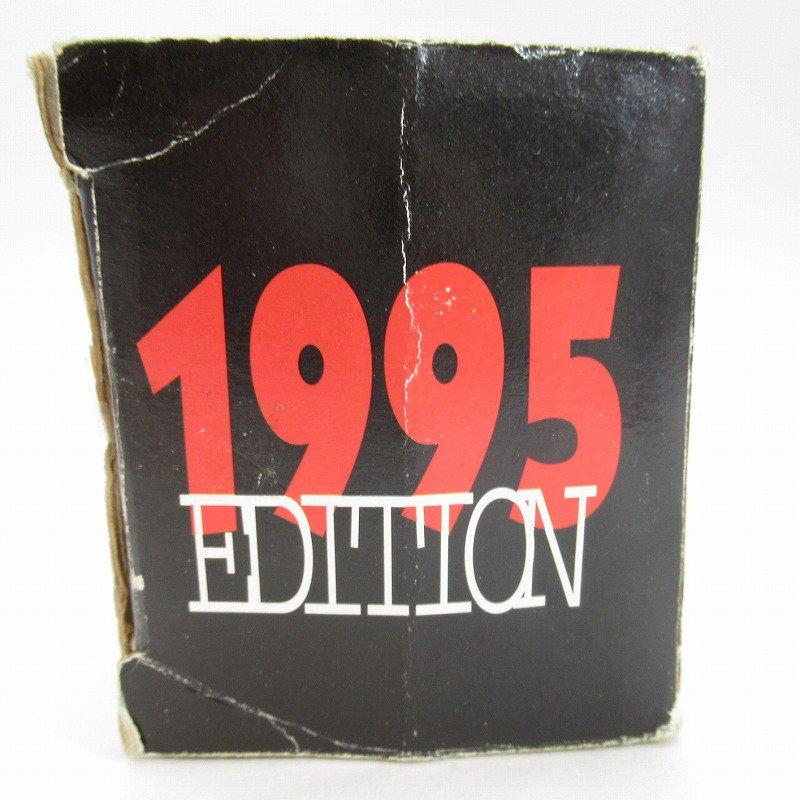 1995年バージョン・1975年テキサコタンカー・TEXACO・オリジナルボックス付・貯金箱プラス【画像21】