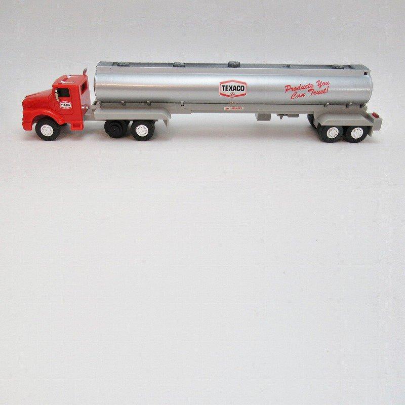 1995年バージョン・1975年テキサコタンカー・TEXACO・オリジナルボックス付・貯金箱プラス【画像5】