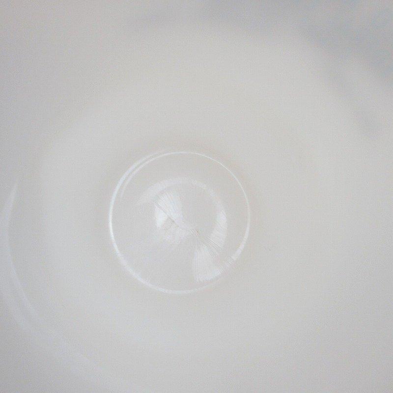 アイダホ州クレジットユニオンマグ【画像5】