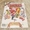 その他 ヴィンテージ・アメリカコミック雑誌・Cracked・1989年3月号