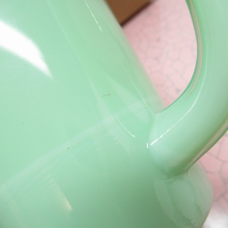 モッサーグラス・Mosser Glass・ジェダイ・9オンスマグ【画像8】