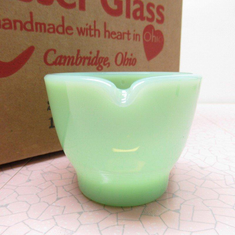 モッサーグラス・Mosser Glass・ジェダイ・乳鉢セット・2オンス【画像4】