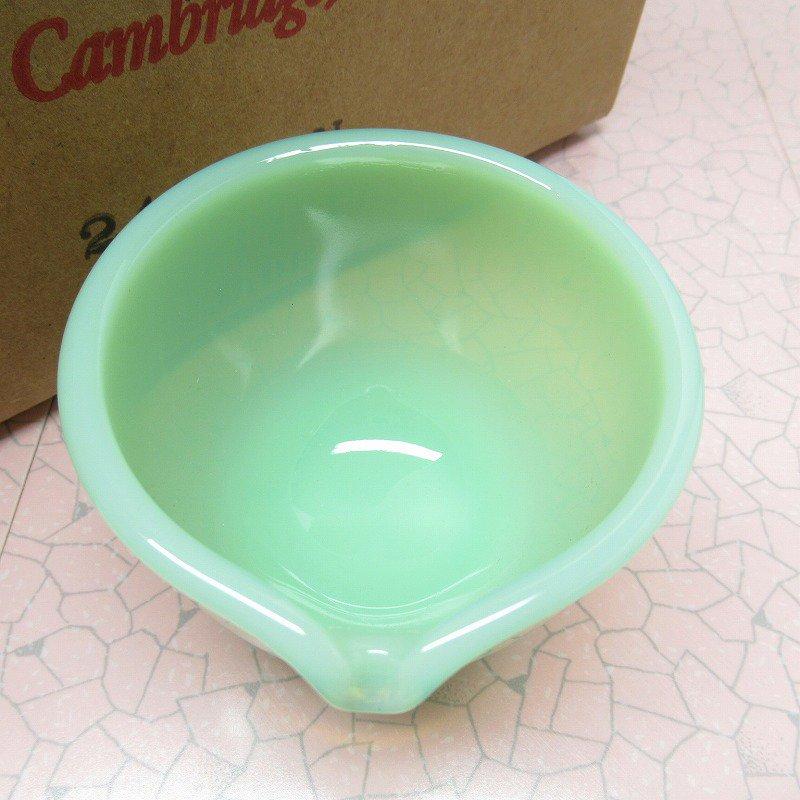 モッサーグラス・Mosser Glass・ジェダイ・乳鉢セット・2オンス【画像5】