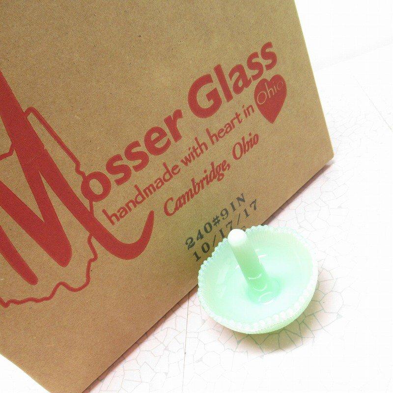 モッサーグラス・Mosser Glass・ジェダイ・リングホルダー【画像2】