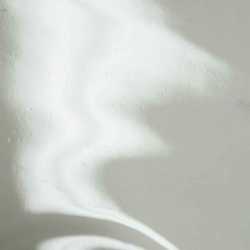 ヴィンテージ・ドイツ製・1949年〜1954年・ババリア・ミッドセンチュリー・アトミックプリント・デミタス・カップ&ソーサー【E】【画像9】
