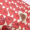 トランプ・パズル・ゲーム・塗り絵・ステンシルなど  ヴィンテージパズル・ホールマーク・バレンタイン・チョコレート・Love Ya!