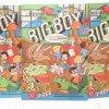 レストラン&企業系発行ブックス  ビッグボーイ レストラン ヴィンテージ Big Boy マガジン 391号 1990年