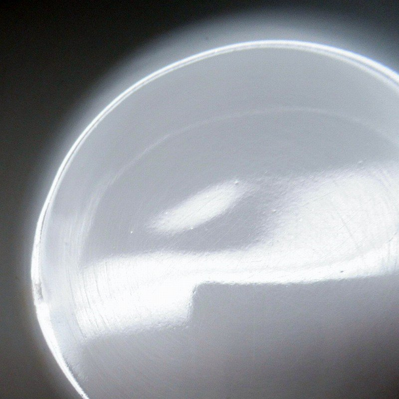 シェーンバルド 西ドイツ製 ミニ キャセロール A【画像5】