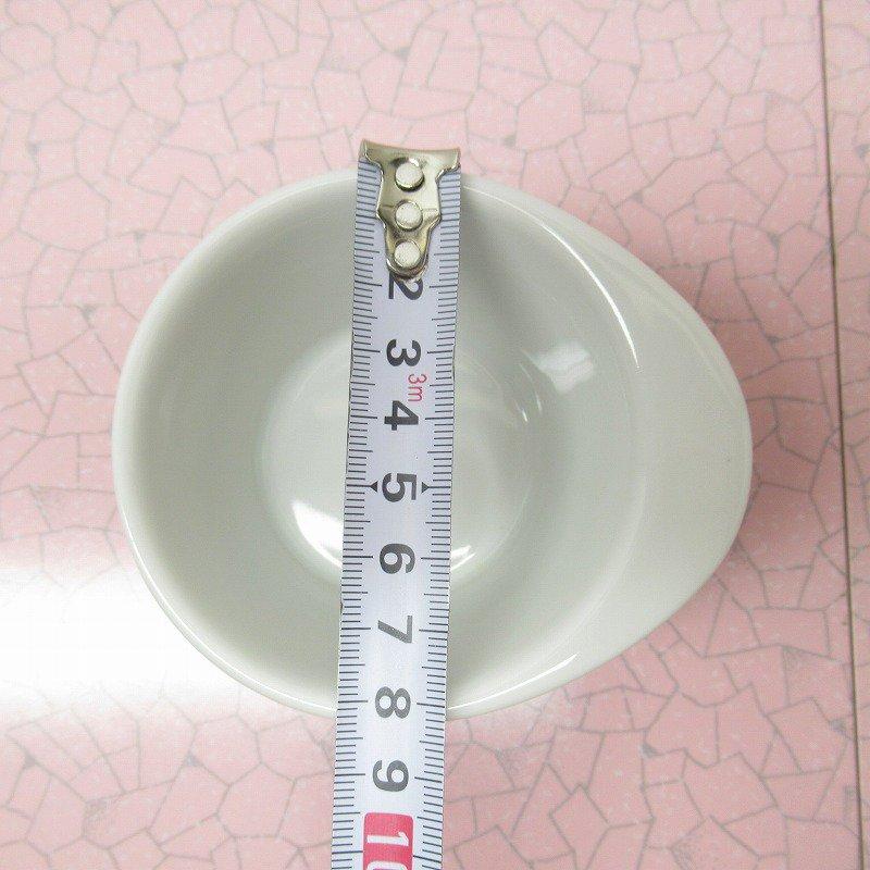 シェーンバルド 西ドイツ製 ミニ キャセロール C【画像11】