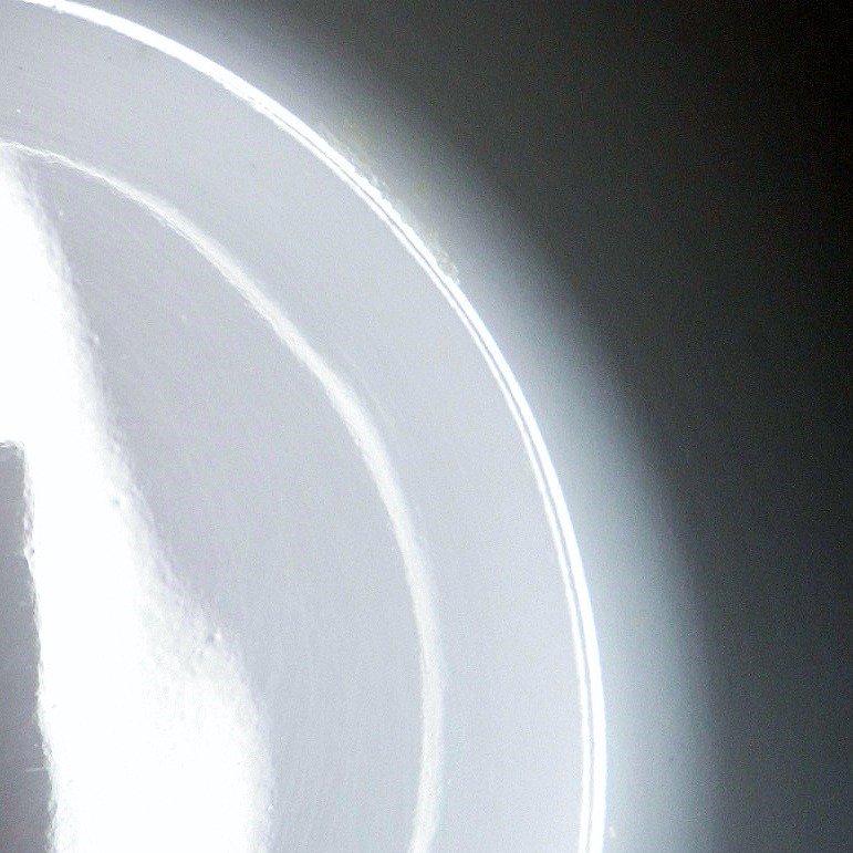シェーンバルド 西ドイツ製 ミニ キャセロール C【画像6】