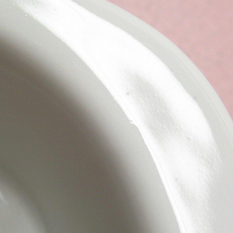 シェーンバルド 西ドイツ製 ミニ キャセロール C【画像7】