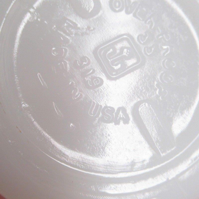 ファイヤーキング キンバリー マグ ホワイト A【画像8】
