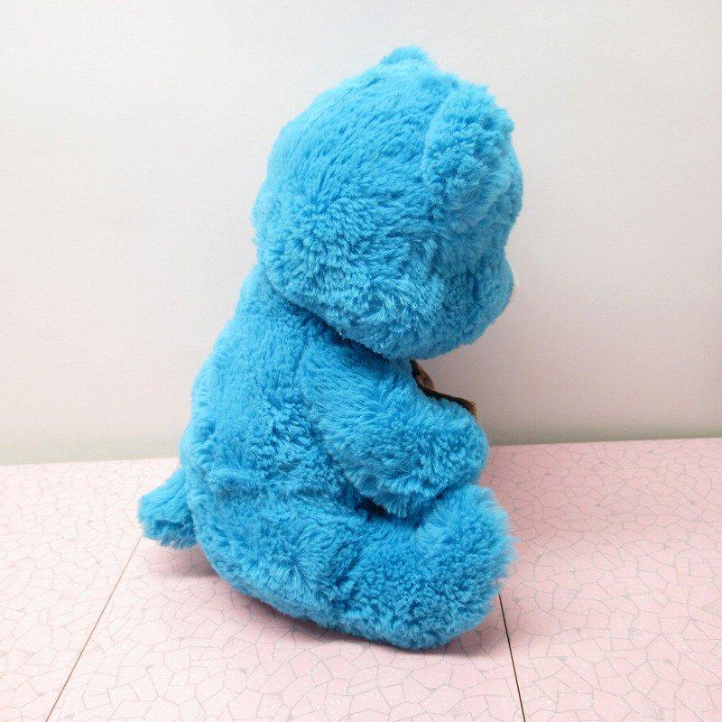 ネスレ スノーキャップス ブルー...