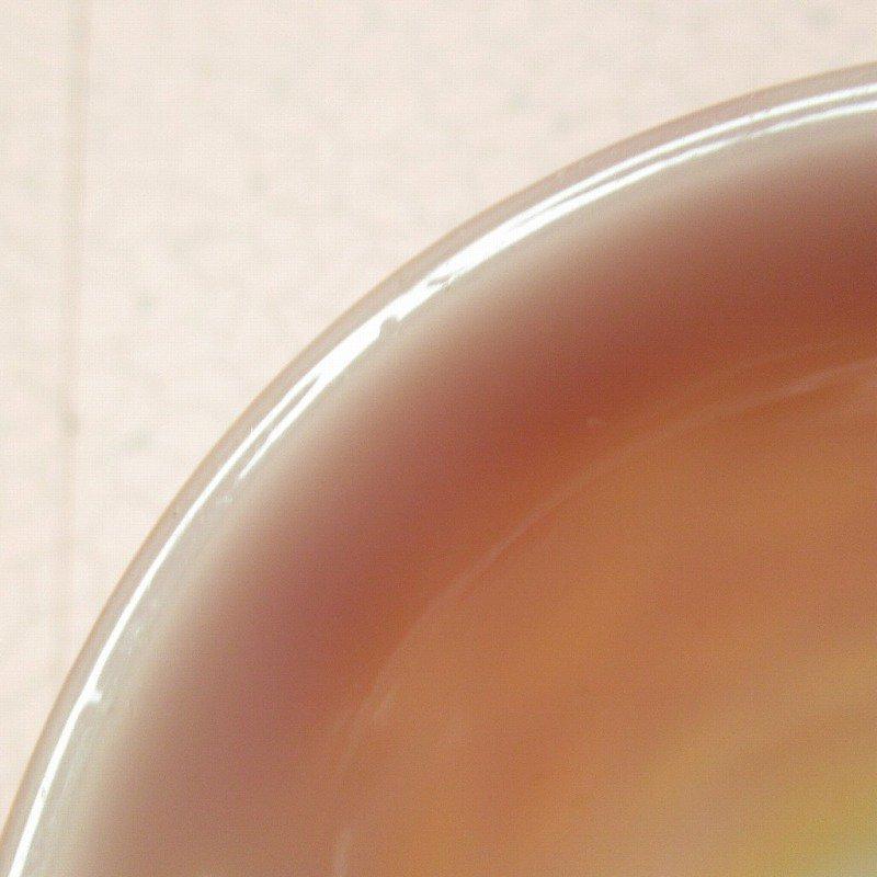 ファイヤーキング キンバリーマグ 赤 X オレンジ A【画像9】