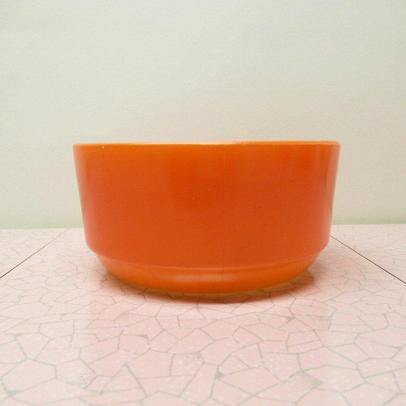 ファイヤーキング スープマグ オレンジ B【画像2】