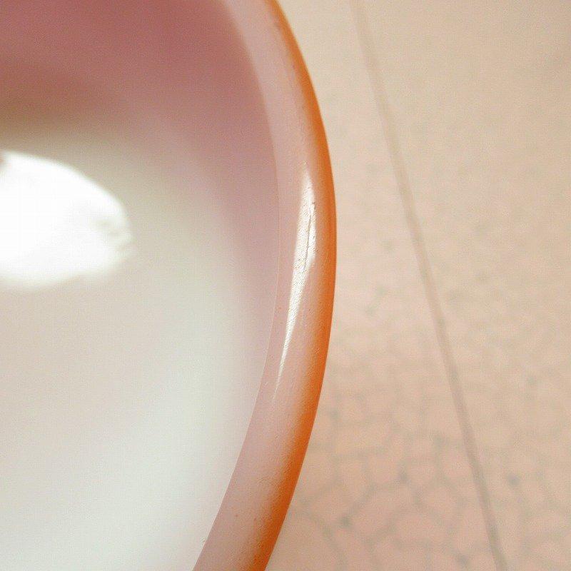 ファイヤーキング スープマグ オレンジ B【画像11】