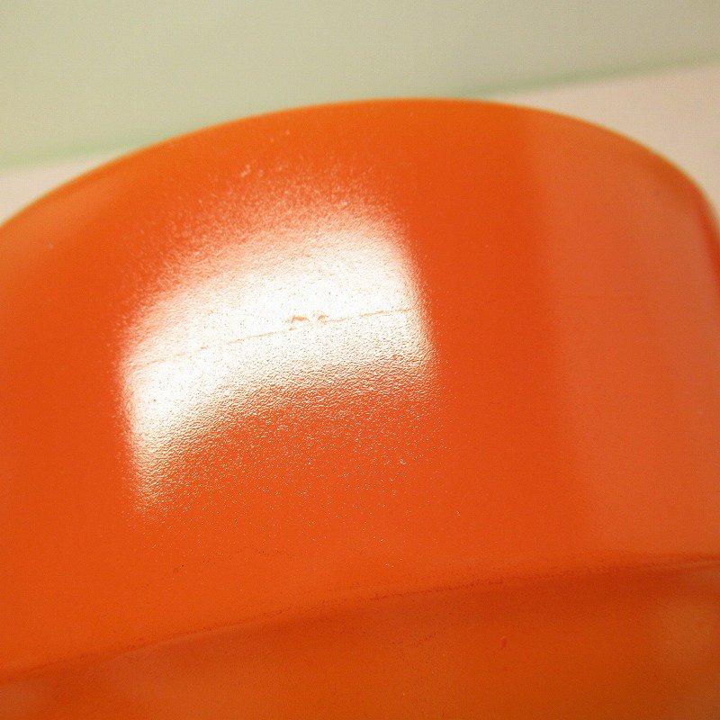 ファイヤーキング スープマグ オレンジ B【画像17】