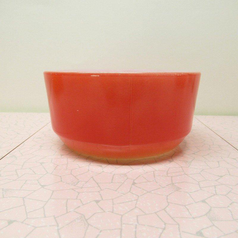 ファイヤーキング スープマグ 赤 B【画像2】