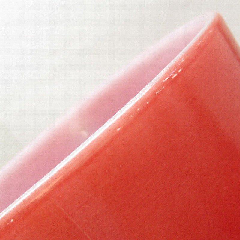 ファイヤーキング スープマグ 赤 B【画像14】