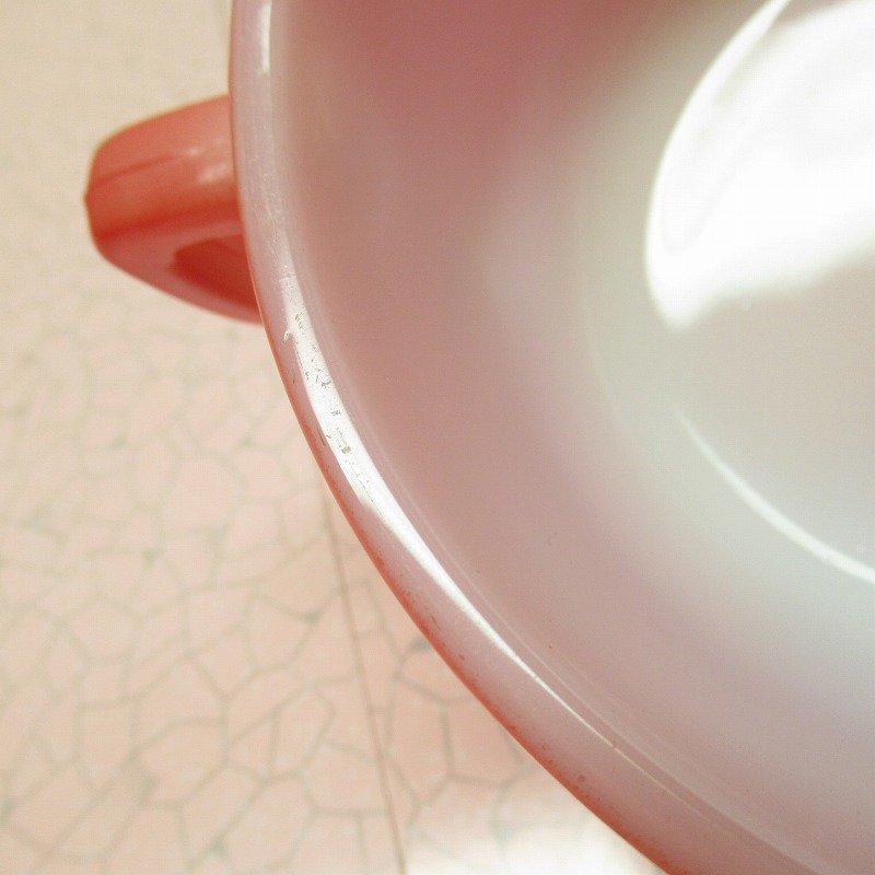 ファイヤーキング スープマグ 赤 B【画像10】