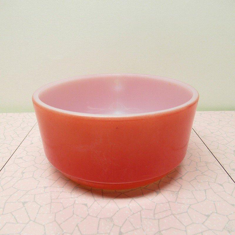 ファイヤーキング スープマグ 赤 D【画像2】