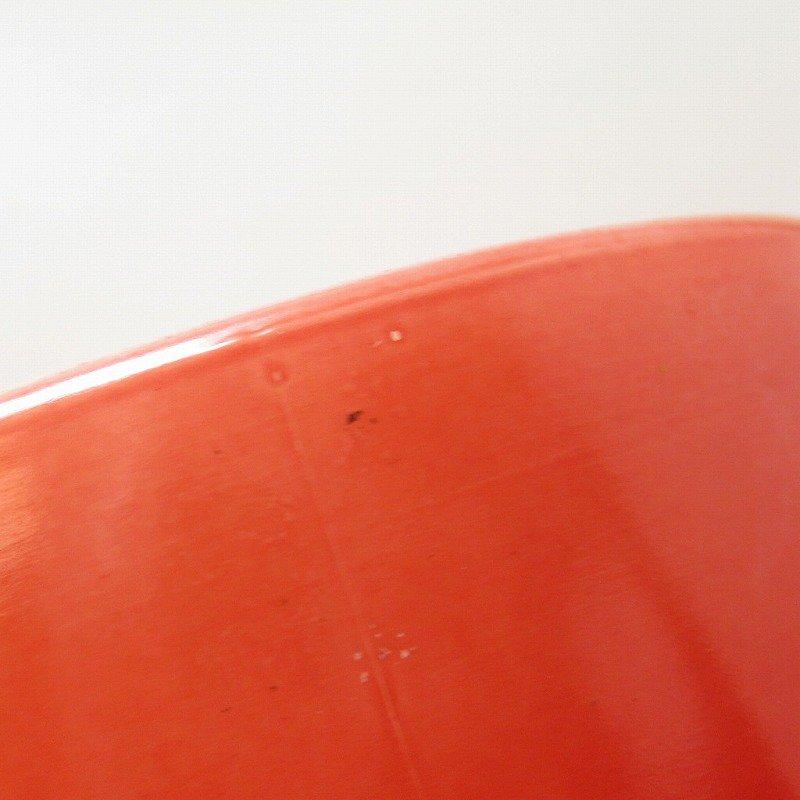 ファイヤーキング スープマグ 赤 D【画像14】