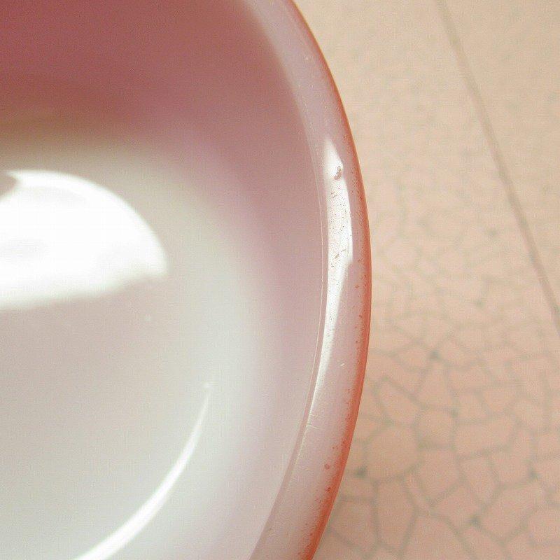 ファイヤーキング スープマグ 赤 D【画像10】