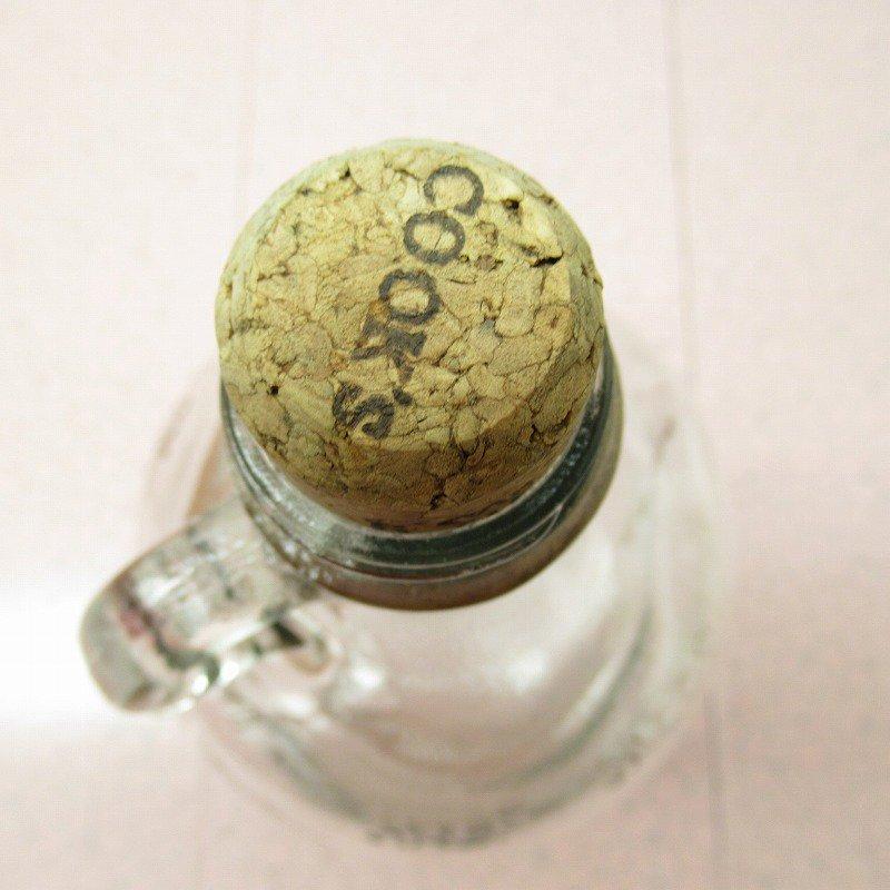 エンダー A&W ジャグ ボトル 0.5ガロン【画像6】