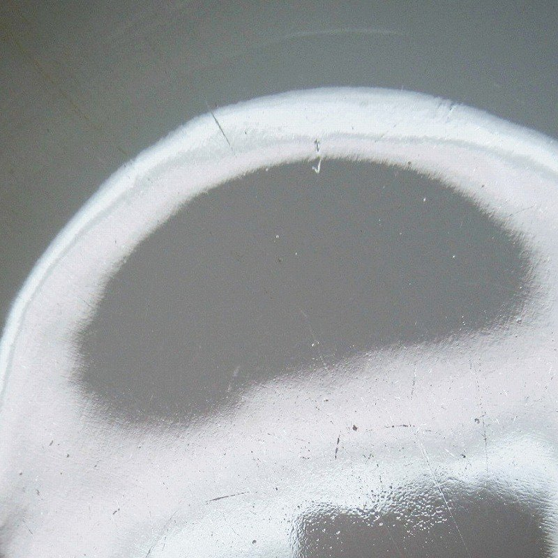 ファイヤーキング ストレッチダイヤ チリボウル 赤 A【画像6】
