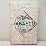 タバスコ Tabasco レシピブック