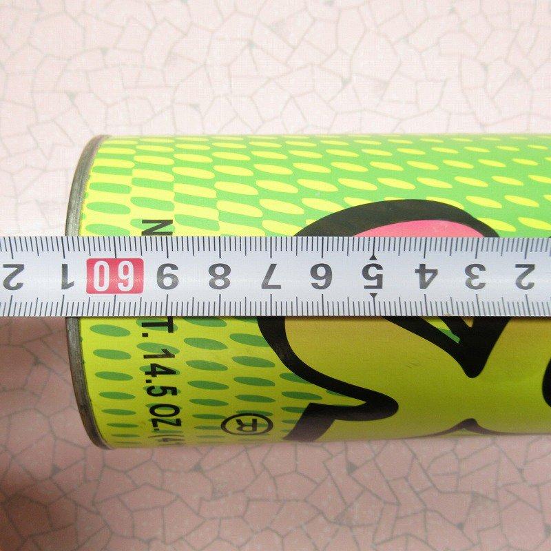 コインバンク アメリカンキャンディ ワーヘッズ 貯金箱 60センチ+【画像12】