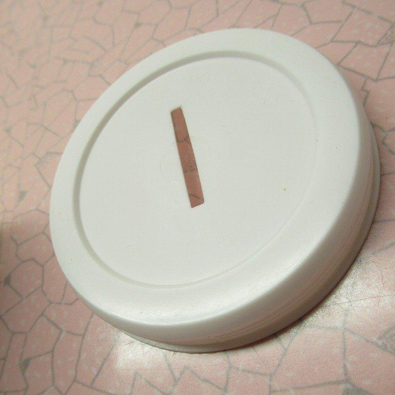 コインバンク アメリカンキャンディ ワーヘッズ 貯金箱 60センチ+【画像10】