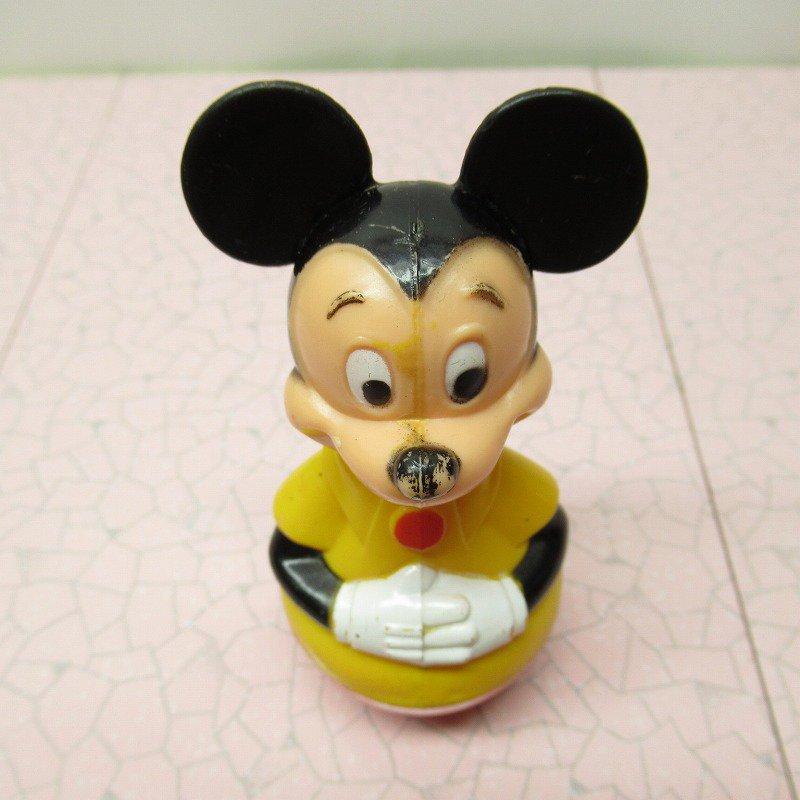 ミッキーマウス 1975年 ローリーポーリートイ A【画像6】