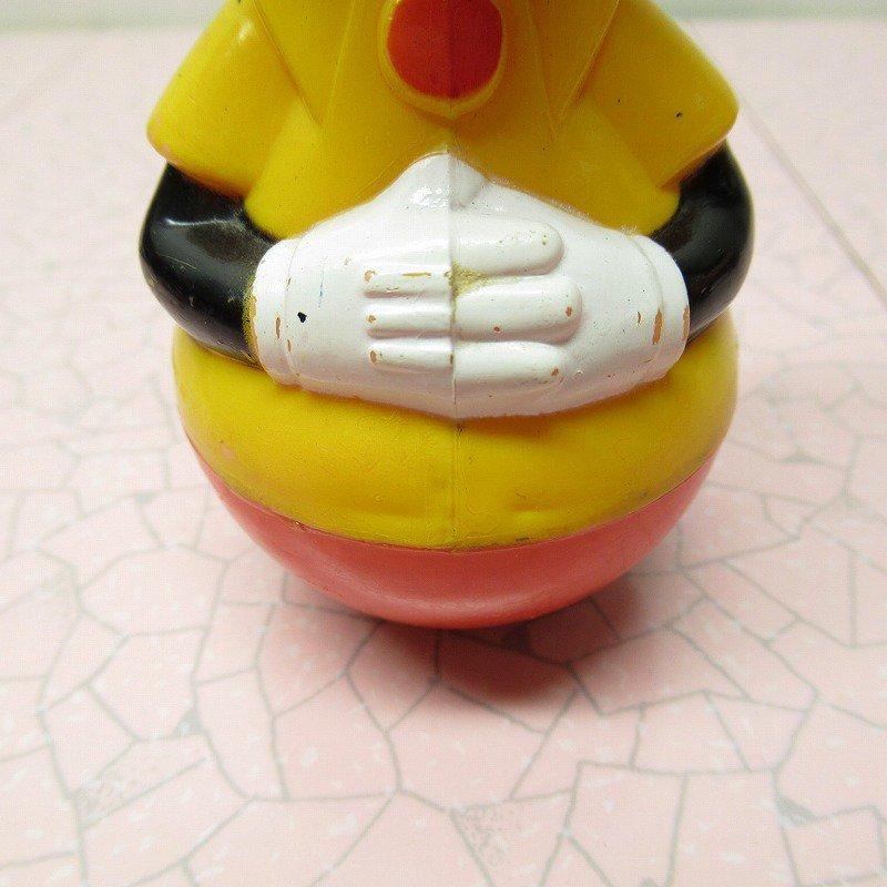 ミッキーマウス 1975年 ローリーポーリートイ A【画像7】