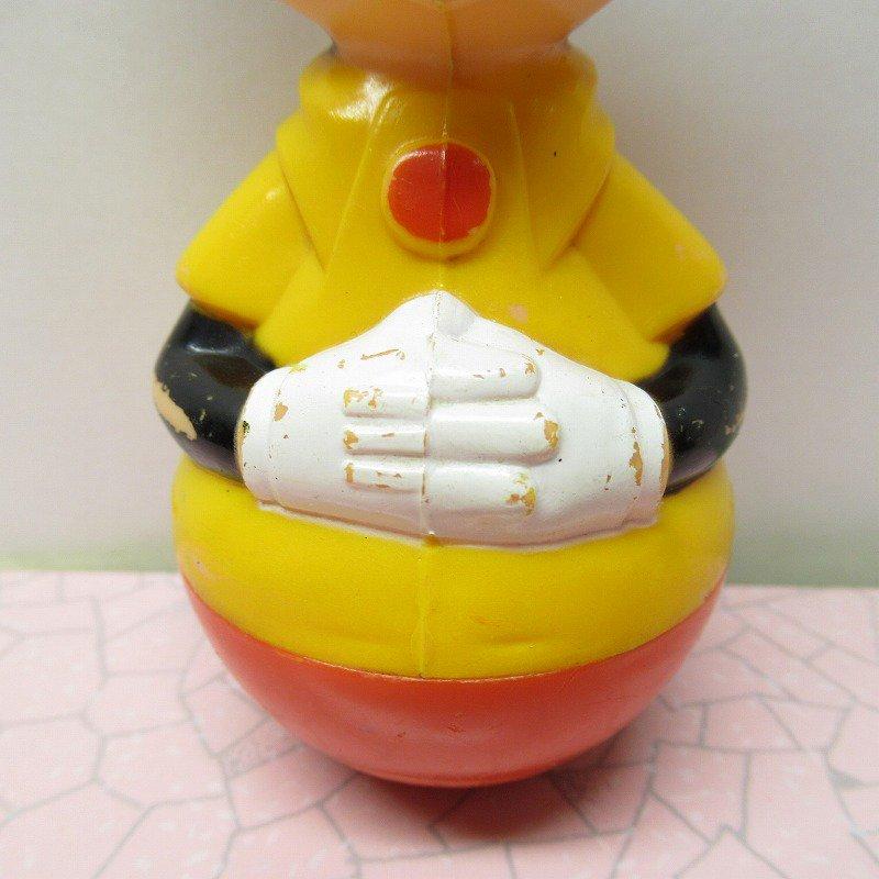 ミッキーマウス 1975年 ローリーポーリートイ B【画像3】
