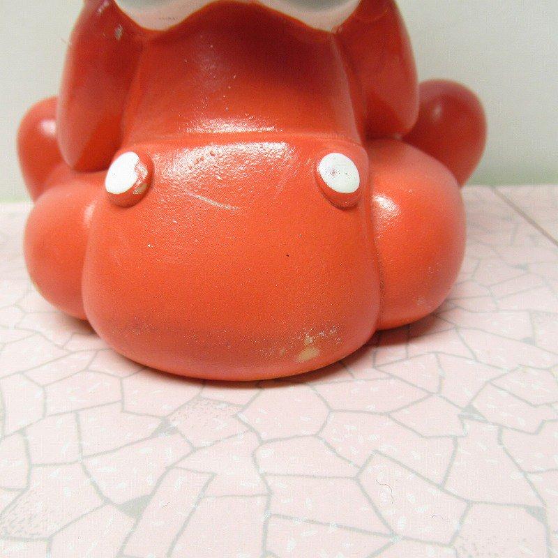ミッキーマウス ベビーミッキー ABCブロック ソフビドール【画像7】