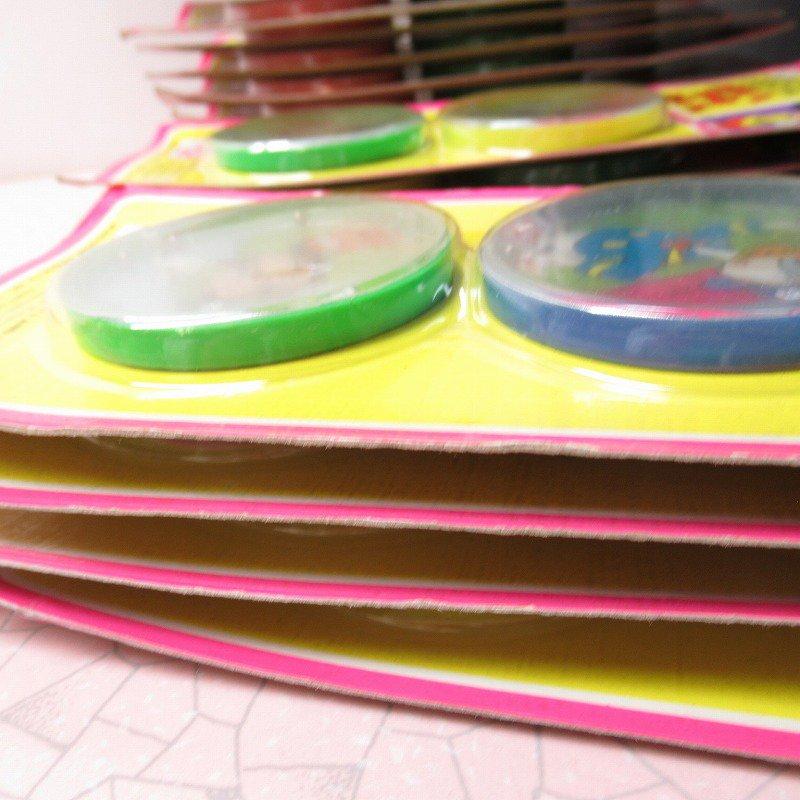 ミッキー & ドナルド パズル デッドストック 大量入荷特別価格ご奉仕品【画像15】