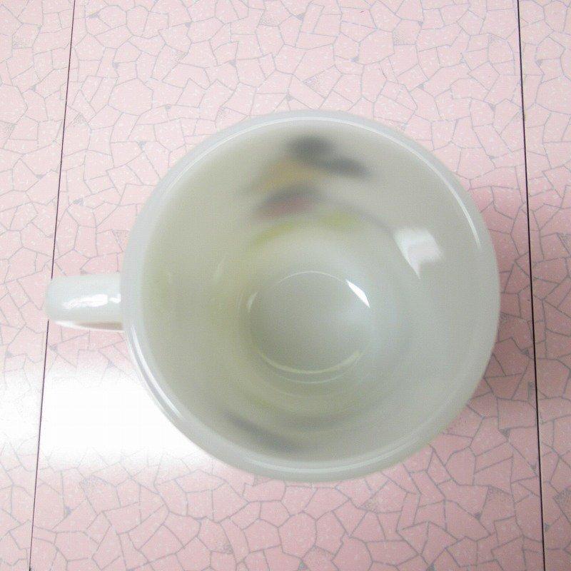 ファイヤーキング オールドミッキー マグ B【画像6】