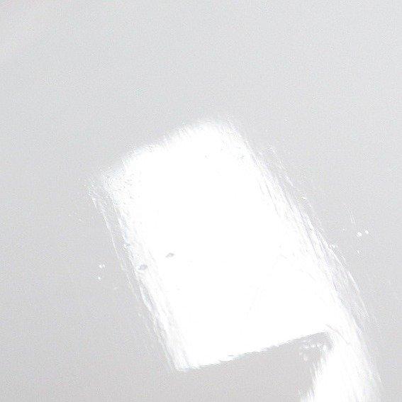 ファイヤーキング オールドミッキー マグ B【画像9】