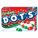 おつかいにいってきます!  DOTS キャンディ クリスマス バージョン【おつかいに行ってきます!】お菓子ORパッケージのみ