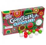 おつかいにいってきます!  Gobstopper キャンディ クリスマス バージョン【おつかいに行ってきます!】お菓子ORパッケージのみ