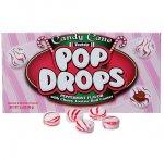 おつかいサービス&その他  Pop Drops キャンディ クリスマス バージョン【おつかいに行ってきます!】お菓子ORパッケージのみ