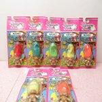 マグネット  トロール人形 90年代 デッドストック マグネット各種