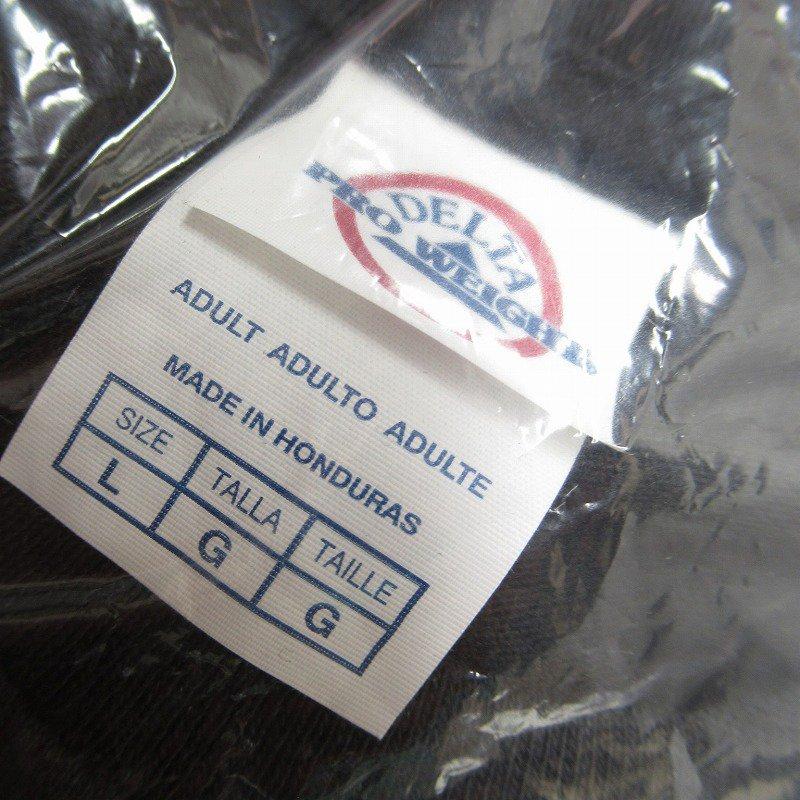 マクドナルド 正規品 グリマス サンタ メンズ用 Tシャツ 並行輸入品未使用【画像5】