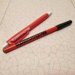 鉛筆・ペン  マクドナルド 並行輸入正規品 マックロゴ ボールペン各種