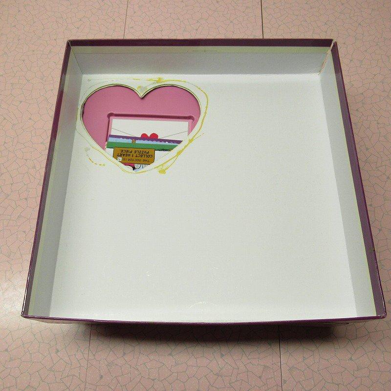 スヌーピー バレンタイン ゲーム【画像5】